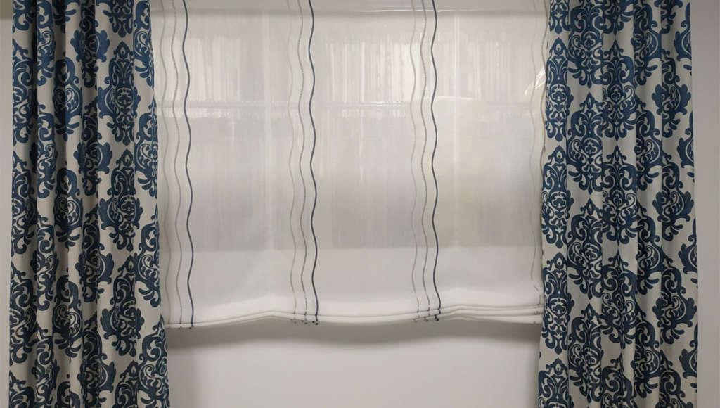 cortina-exposicion