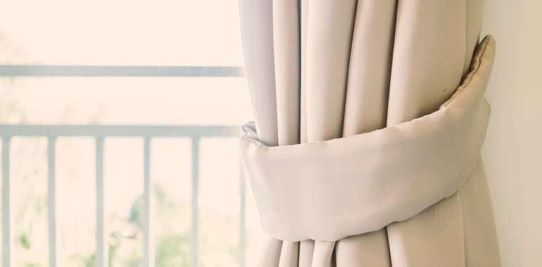 3 ideas para combatir el frío en tu hogar